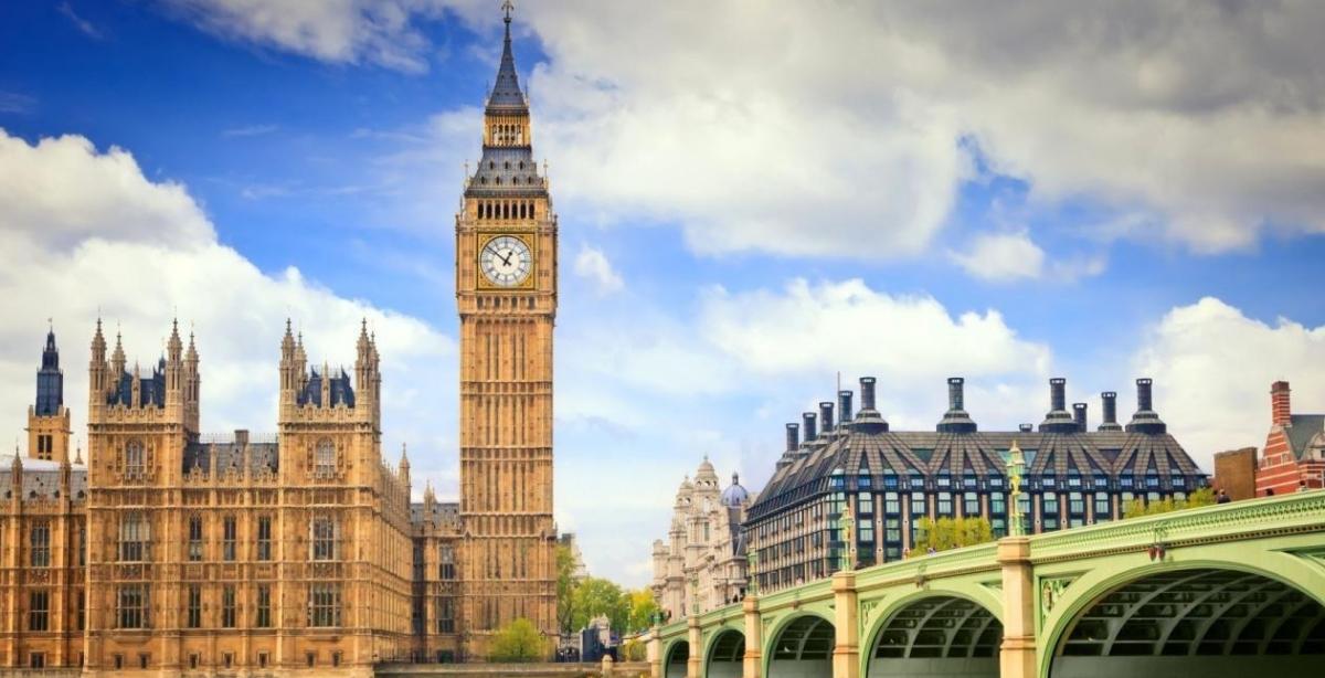 Los poderes notariales extranjeros y el Registro de la PropiedadEspañol