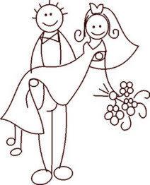 boda notario