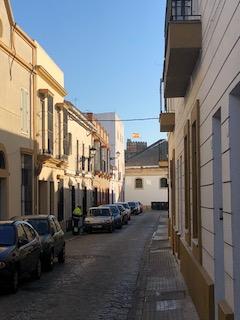 calle puerto santa maria