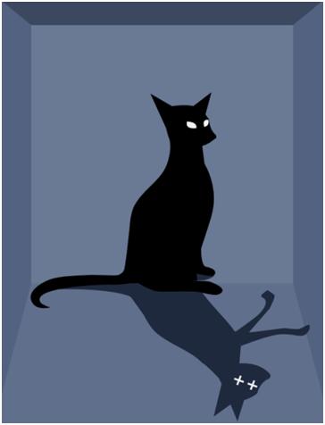 quantic cat
