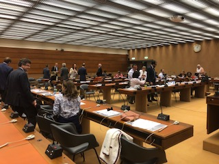 la sala XXV de la ONU en Ginebra.jpg