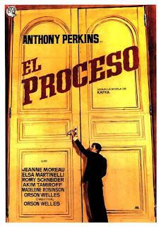 elproceso-espanol