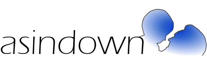 logo_asindown1-e1434640947510