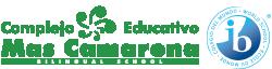 Complejo-Educativo-Mas-Camarena-Colegio-IB-m